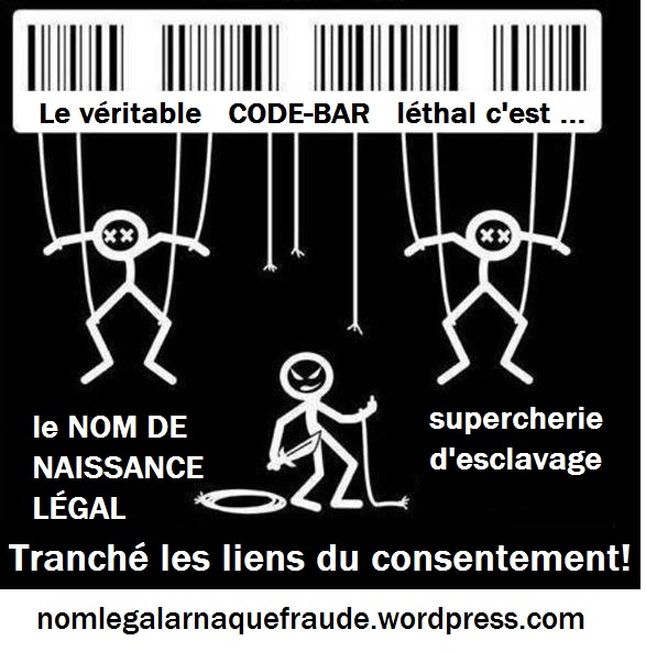 code-Bar-french