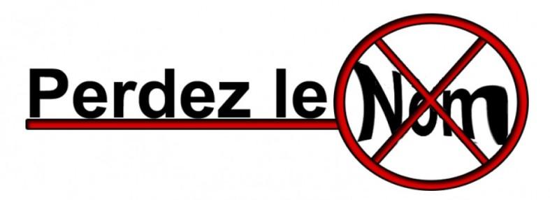 perdezLeNom-logo